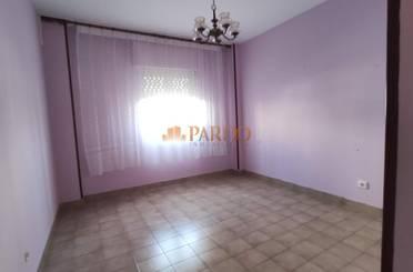 Apartamento en venta en Ferrol