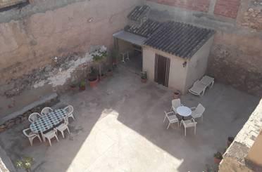 Casa o chalet en venta en Riba-roja de Túria
