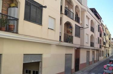 Local en venta en Riba-roja de Túria