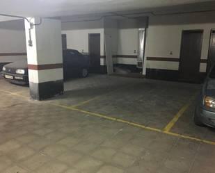 Garaje en venta en  Santa Cruz de Tenerife Capital