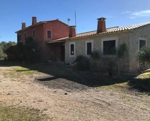 Casa o chalet en venta en  Palma de Mallorca