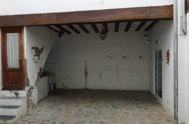 Casa o chalet en venta en Sant Josep, Sollana