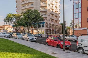 Wohnung zum verkauf in  Huelva Capital