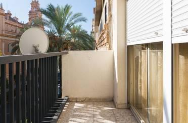 Piso de alquiler en  Huelva Capital