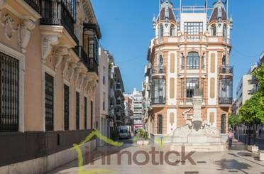 Piso en venta en  Huelva Capital