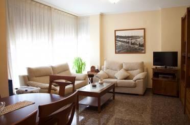 Wohnung zum verkauf in Moncada