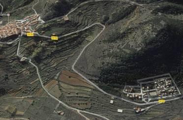 Residential zum verkauf in Sabina Albar, Vistabella del Maestrazgo