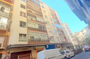 Wohnung zum verkauf in Calle Maestro Marquina,  Zaragoza Capital