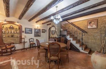Casa o chalet en venta en Carrer de la Salut, 28, El Papiol