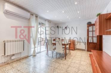 Wohnung zum verkauf in Carrer de la Bonavista, 13, Pont Vell