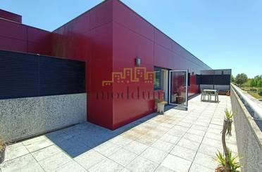 Dúplex en venta en San Lázaro - Meixonfrío