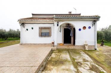 Finca rústica en venta en Los Tablazos, Gk7, Moraleda de Zafayona