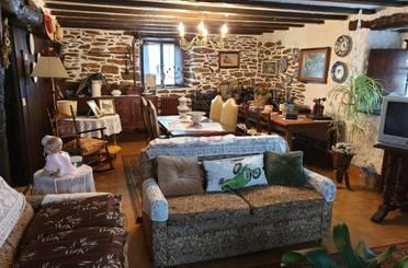 Casa o chalet en venta en Junta de Villalba de Losa