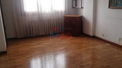Foto 2 de Piso de alquiler con opción a compra en Anduva - Miranda sur, Burgos