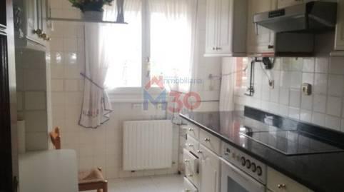 Foto 3 de Piso de alquiler con opción a compra en Anduva - Miranda sur, Burgos