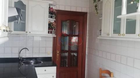 Foto 4 de Piso de alquiler con opción a compra en Anduva - Miranda sur, Burgos