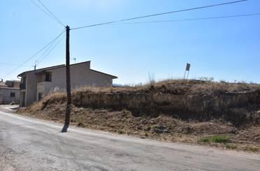 Urbanizable en venta en Carrer Aragó, Arnes