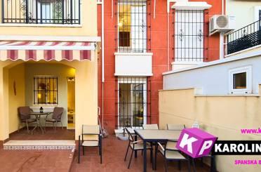Haus oder Chalet zum verkauf in De la Mancha, Torrevieja