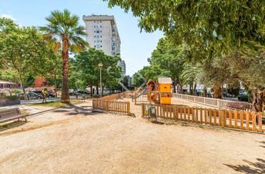 Apartament en venda a Pedralbes