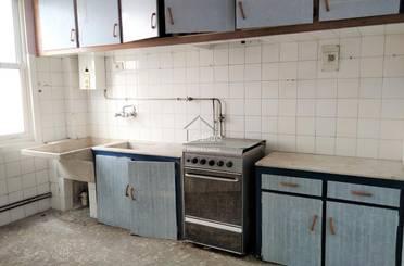 Apartamento en venta en Praza de España