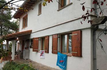 Haus oder Chalet zum verkauf in Collsuspina, Muntanyola