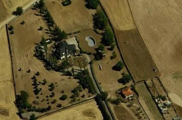 Casa o chalet en venta en De América, Campodón - Ventorro del Cano