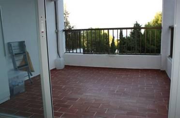 Apartamento de alquiler en Illetes, Cas Català - Illetes