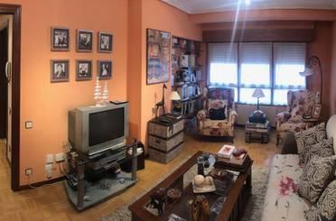 Apartamento en venta en Montes del Sueve, Oviedo