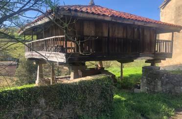 Finca rústica en venta en Sograndio, Oviedo