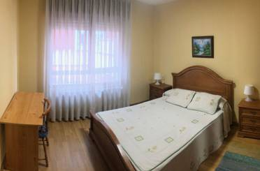Apartamento de alquiler en Victor Saenz, 5, Oviedo
