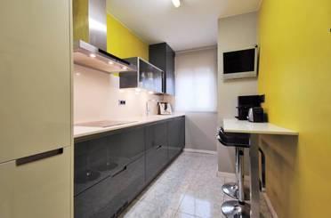 Wohnung zum verkauf in Doctor Tarrés, Sant Joan de Vilatorrada