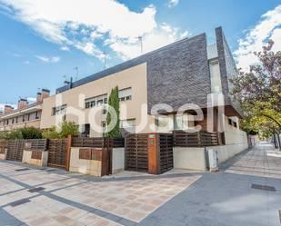 Haus oder Chalet zum verkauf in María Aperregui Educadora, Tudela