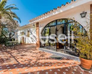 Haus oder Chalet zum verkauf in Poeta Rilke, Ronda
