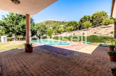 Casa o chalet en venta en Huerta el Pilarejo- Higueruela, Medina-Sidonia