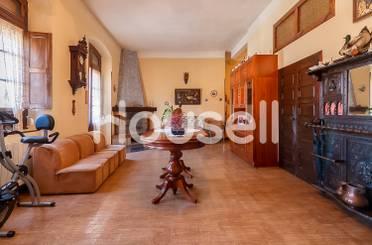 Casa o chalet en venta en Artekale, Urduña / Orduña
