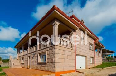 House or chalet for sale in Ribeira Artes de San Xulian , Ribeira