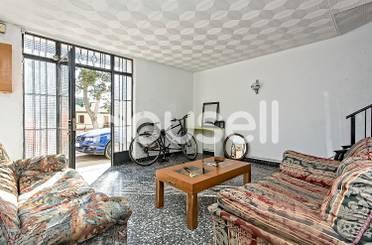 Casa o chalet en venta en De la Font, La Granada