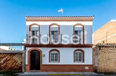Casa o chalet en venta en Martín de Cantillana, Villamartín