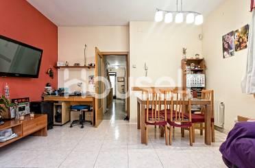 Casa o chalet en venta en Duc de Tetuan, Casc Antic