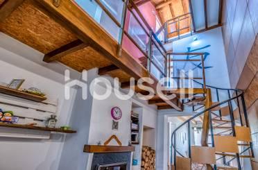Casa o chalet en venta en Molino, Plasencia de Jalón