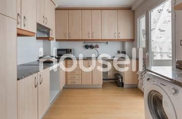 Apartamento en venta en De Alcoy, Campello Playa