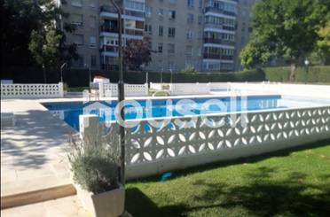 Flat for sale in Codorniz,  Madrid Capital