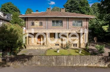 Casa o chalet en venta en Artatza - Pinueta - Pinosolo