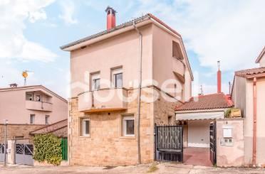 Casa o chalet en venta en Villariezo