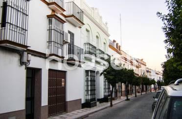 Casa o chalet en venta en Calle Larga, Paradas