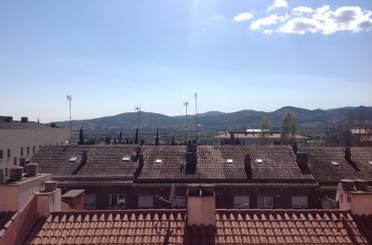 Piso de alquiler en Plà del Vent, Torreblanca