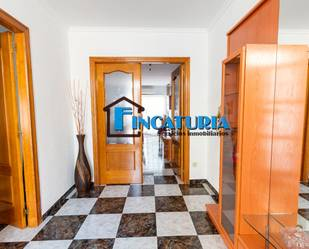 Casa adosada en venta en Riba-roja de Túria