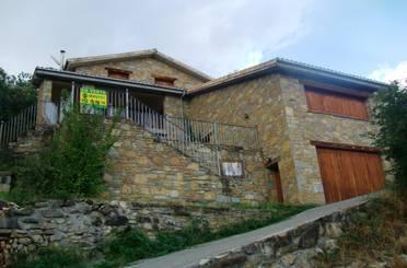 Casa o chalet en venta en Isábena