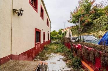 Casa o chalet en venta en Rotllana, 22,  Tarragona Capital