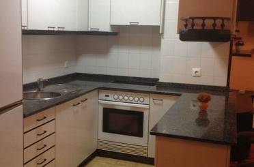 Piso de alquiler en Alcade Jaime Hervada, 37, A Coruña Capital